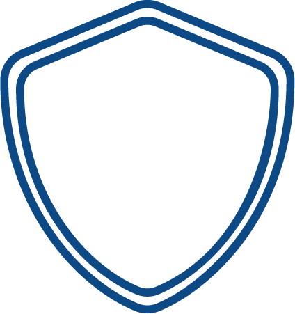 Shield icon for RandsLaw representing the Litigation page