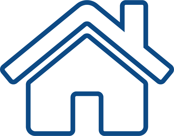 Home estate icon for RandsLaw's estate and probate site page.